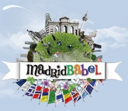madrid babel